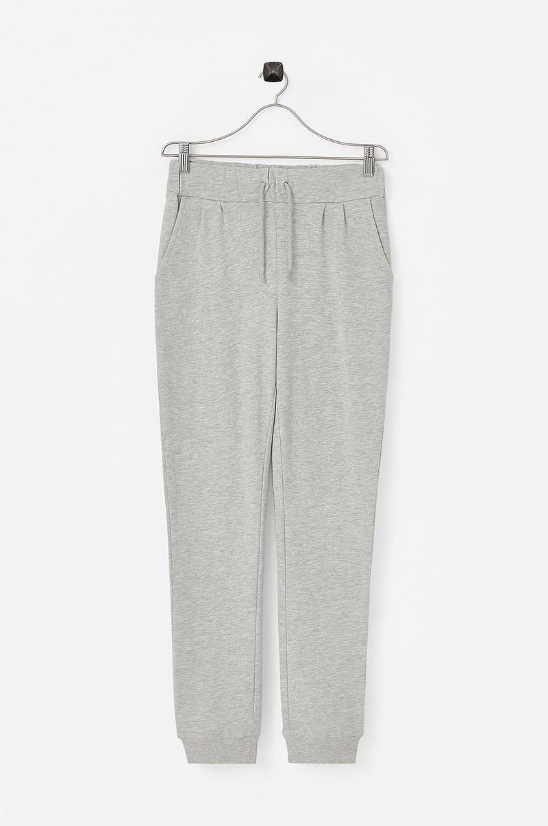 Collegehousut konBeat Pant Noos