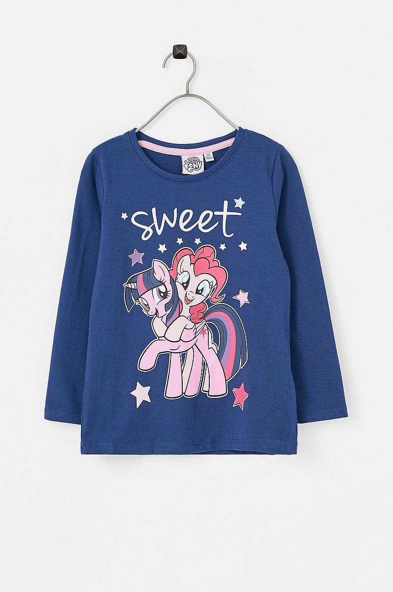 Topp My Little Pony