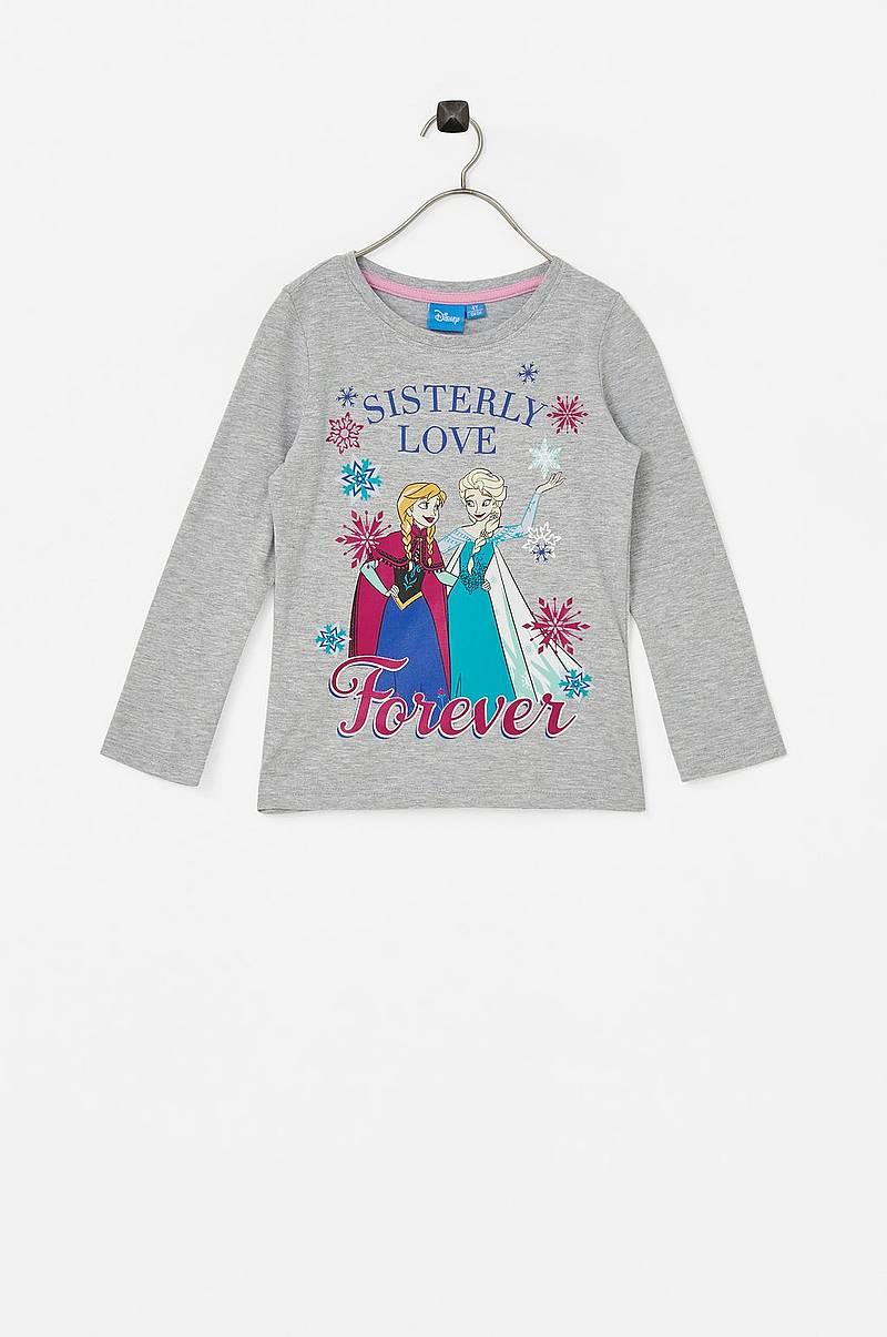 Fabriksnye Disney-frozen Shop børnetøj og tøj til børn i alle aldre - Ellos.dk YB-19