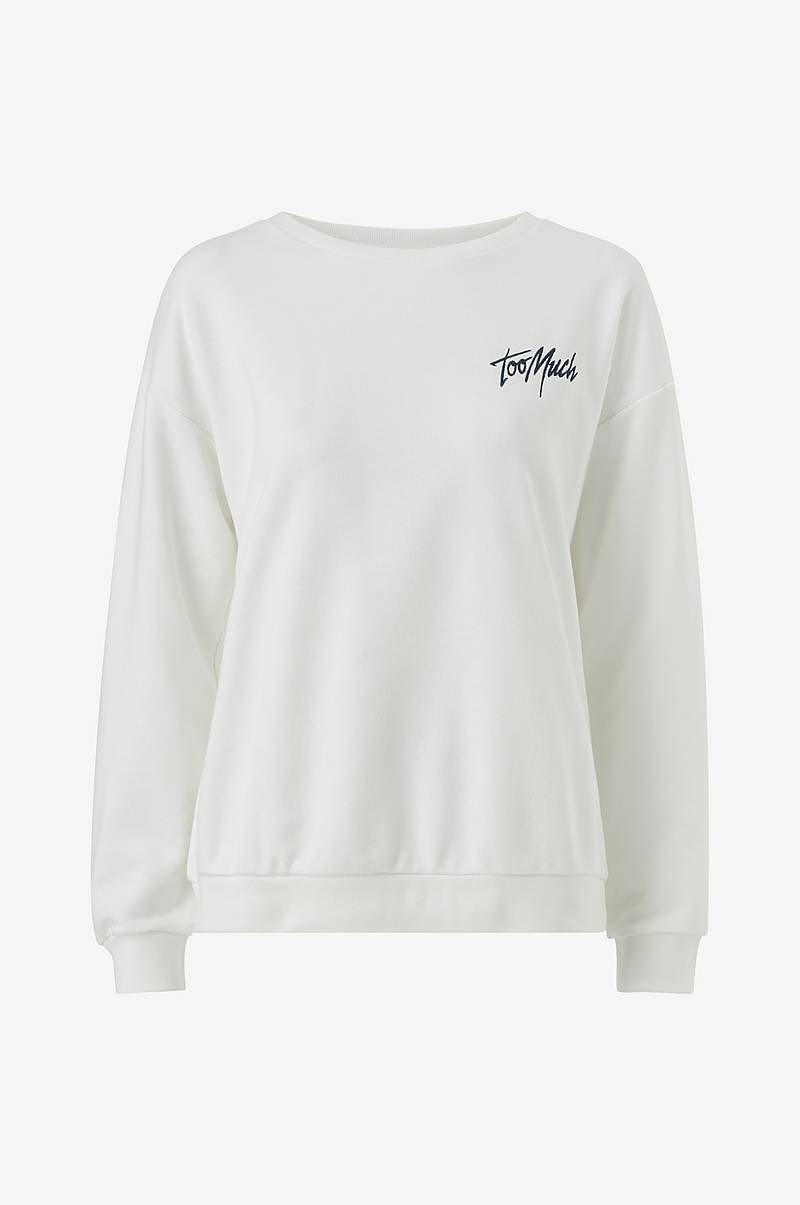 Sweatshirt viTenley L/S Sweat