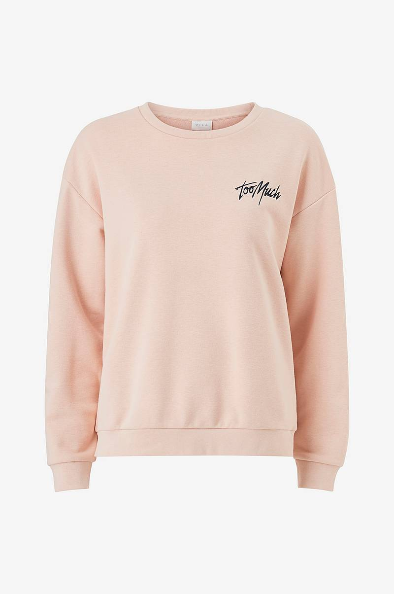 Collegepusero viTenley L/S Sweat