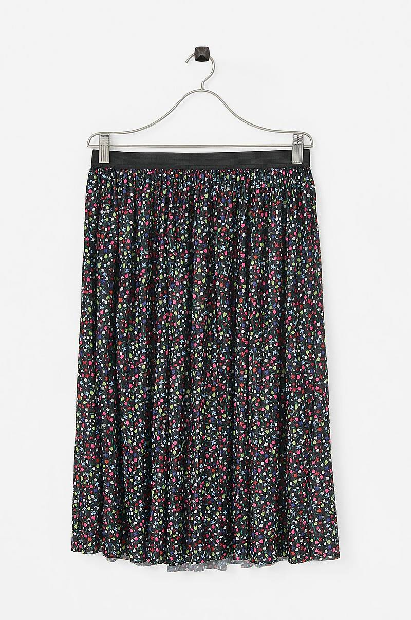Kjol konDisco Skirt