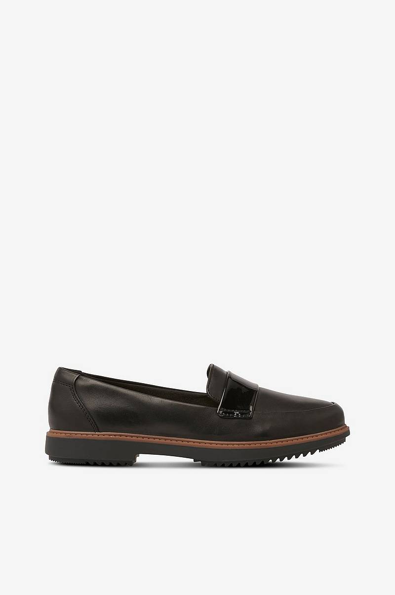 Loaferit Raisie Arlie