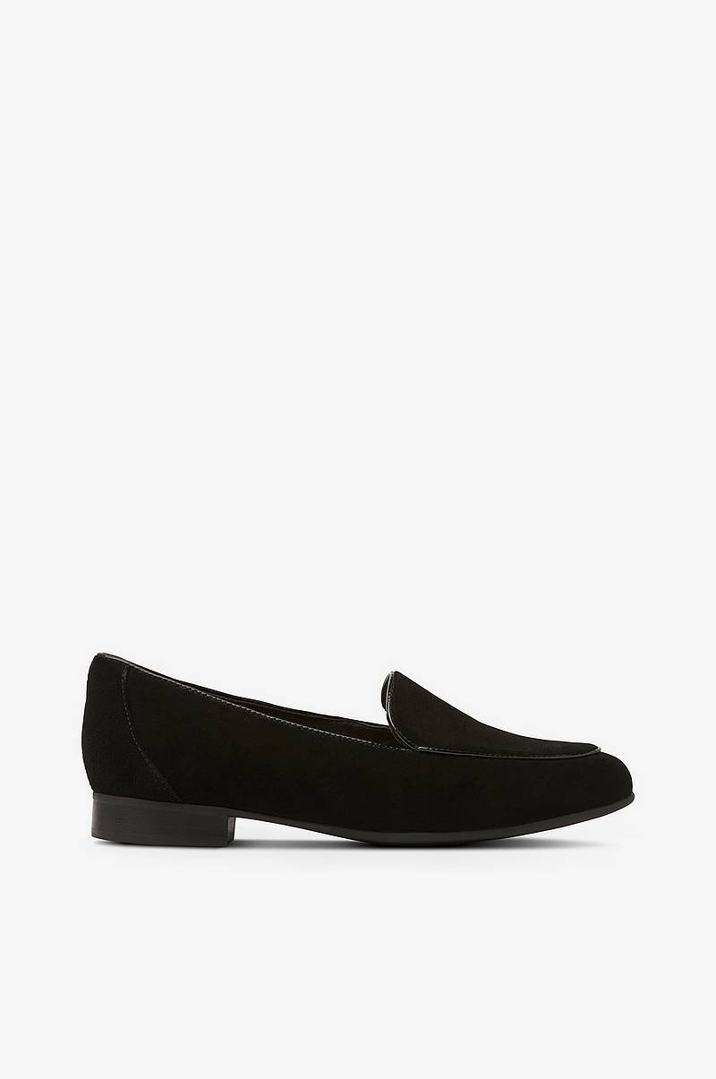 Loaferit Un Bluch Ease