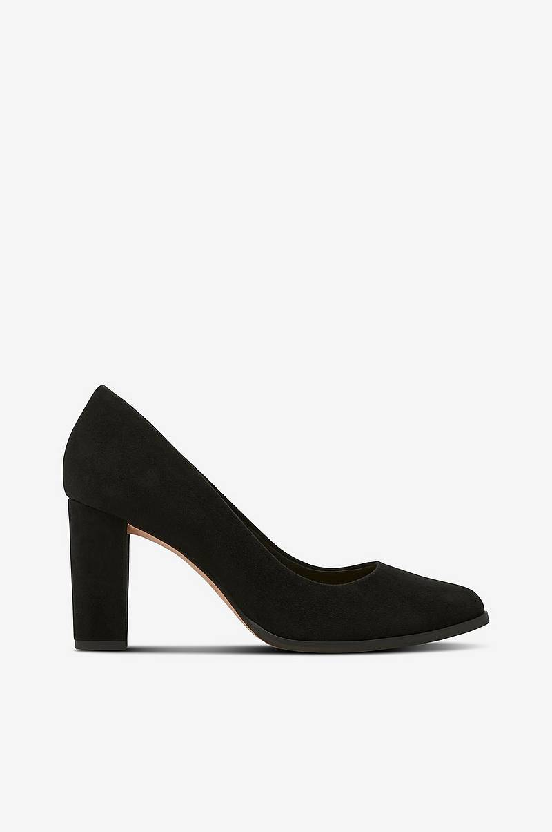 Pumps Kaylin Cara