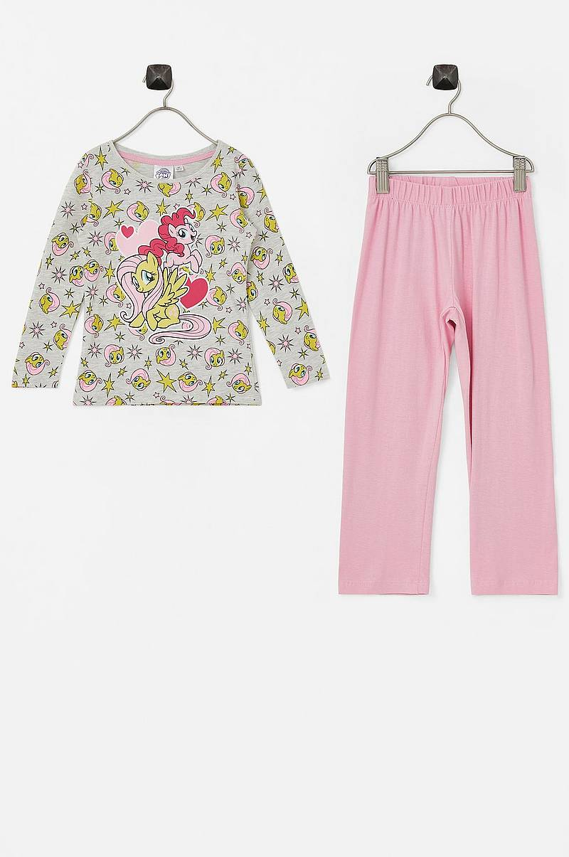 Pyjamas My Little Pony