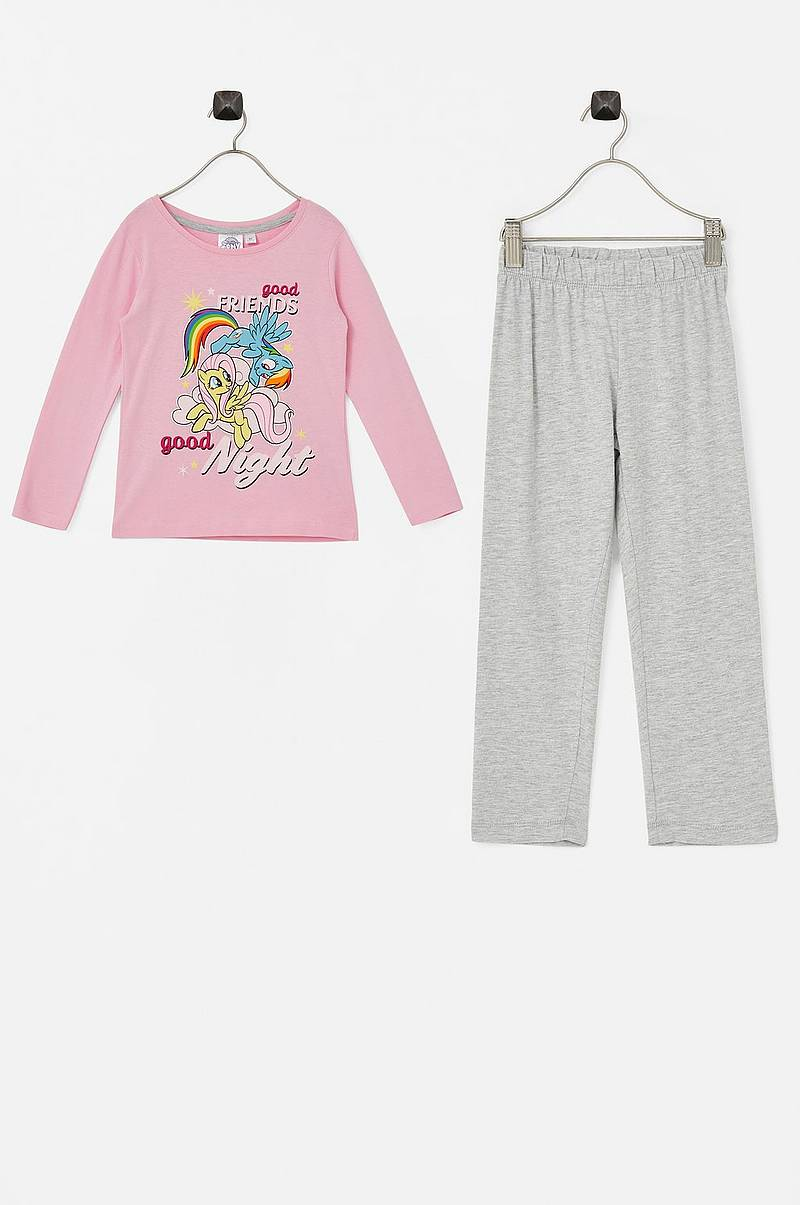 Pyjama My Little Pony