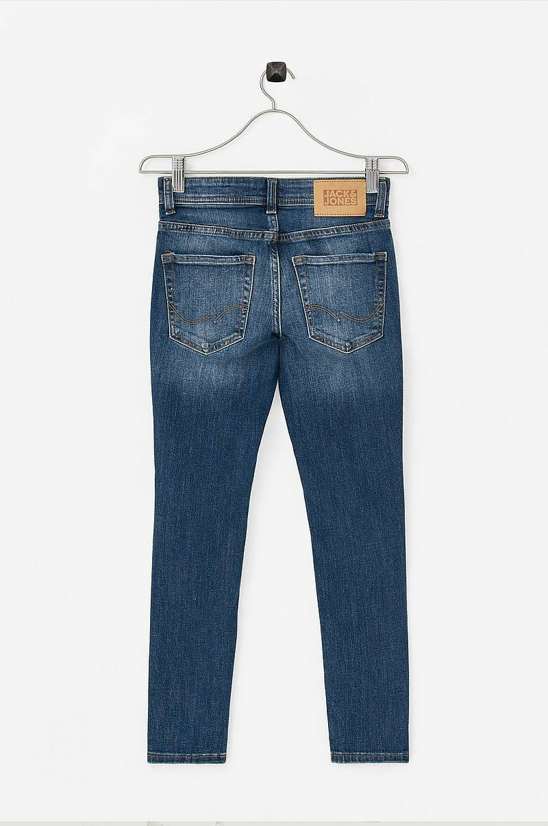 Jeans jjiLiam jjOriginal AM 871 JR