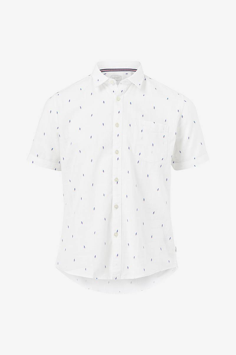 839ae042 Esprit Herreskjorter online - shop skjorter hos Ellos.no