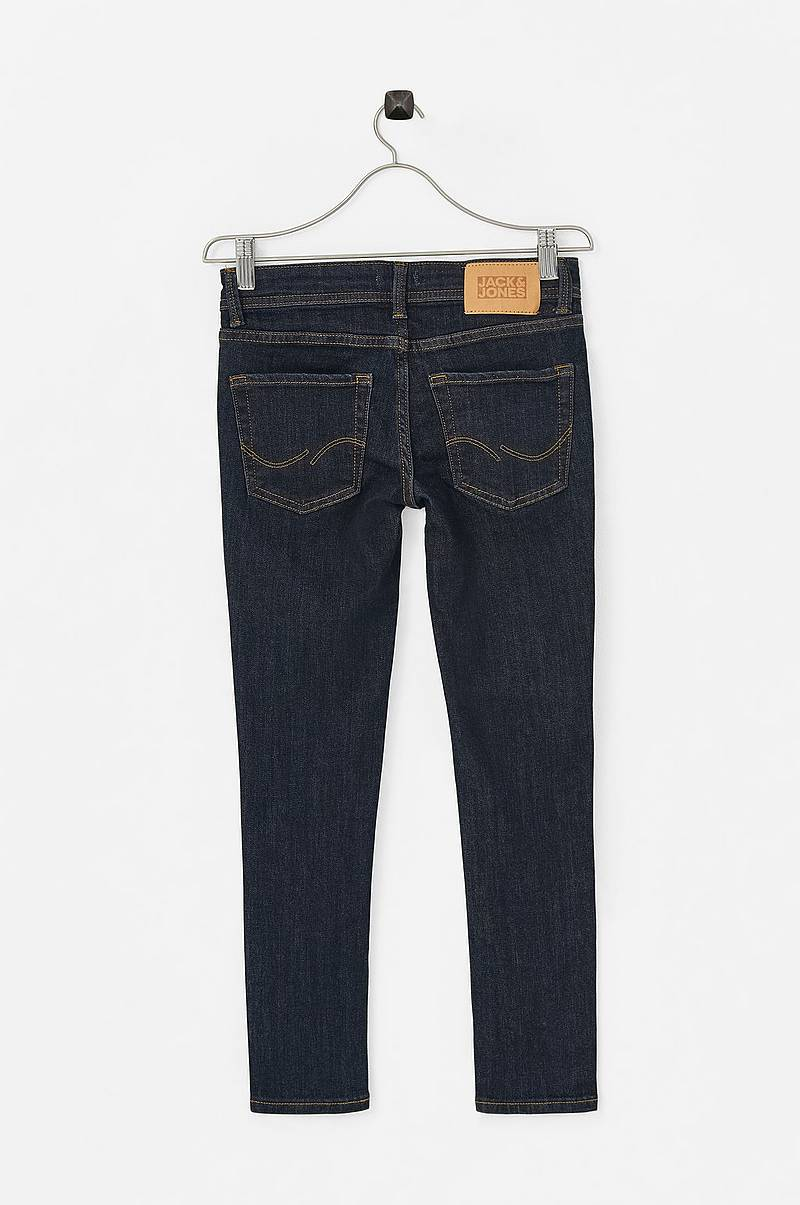 Jeans jjiLiam jjOriginal AM 904 JR, skinny fit