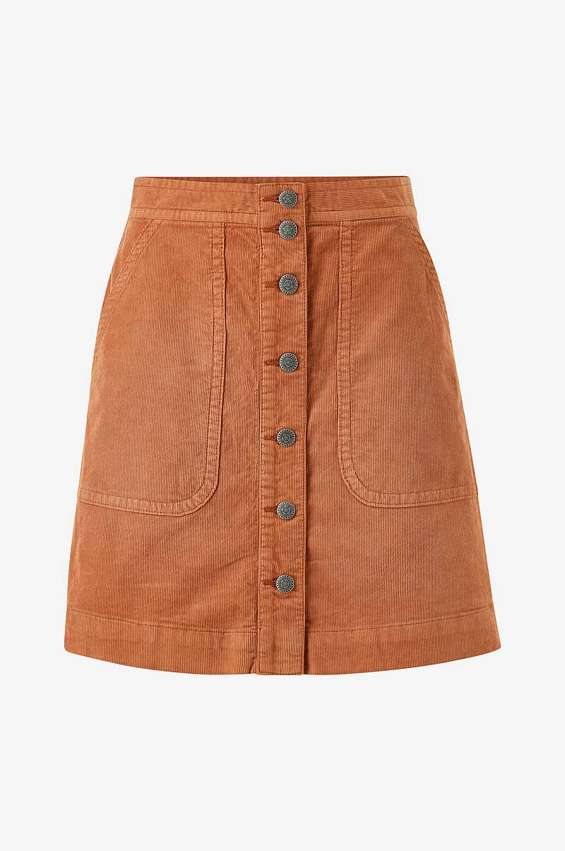 Nederdel Living All The Way Skirt