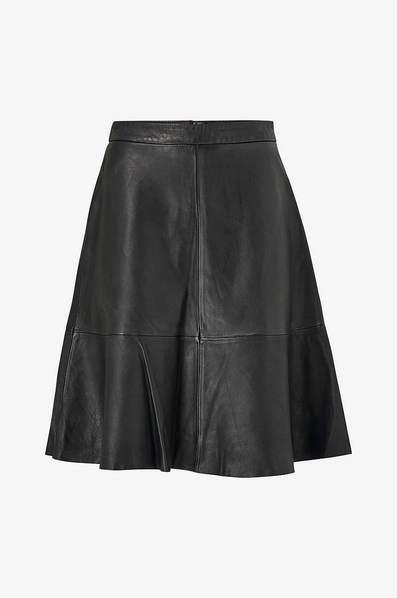 Nederdel My Mittygritty Skirt