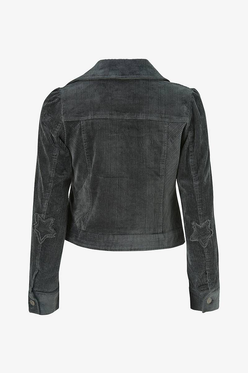 Bikerjacka Power Hour Jacket