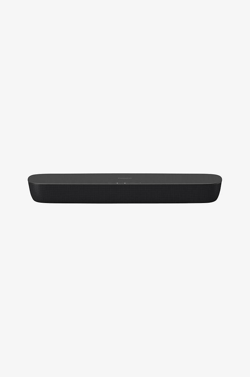 Soundbar HDMI 80W HTB200