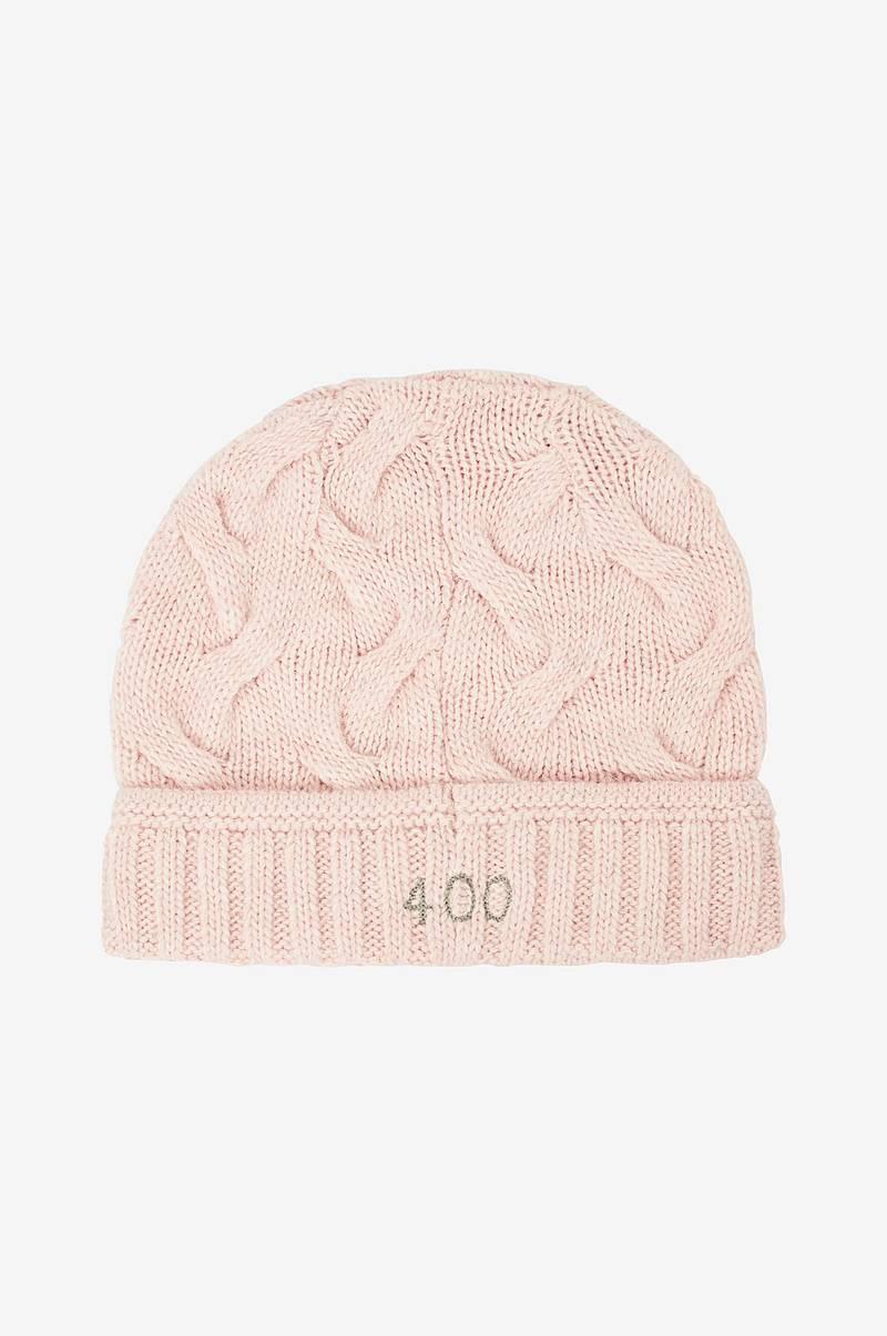 Hue Good For Everything Beanie