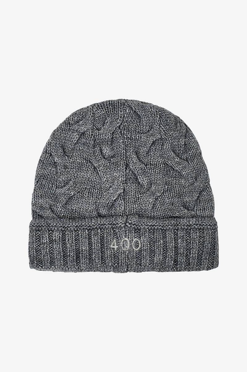 Mössa Good For Everything Beanie