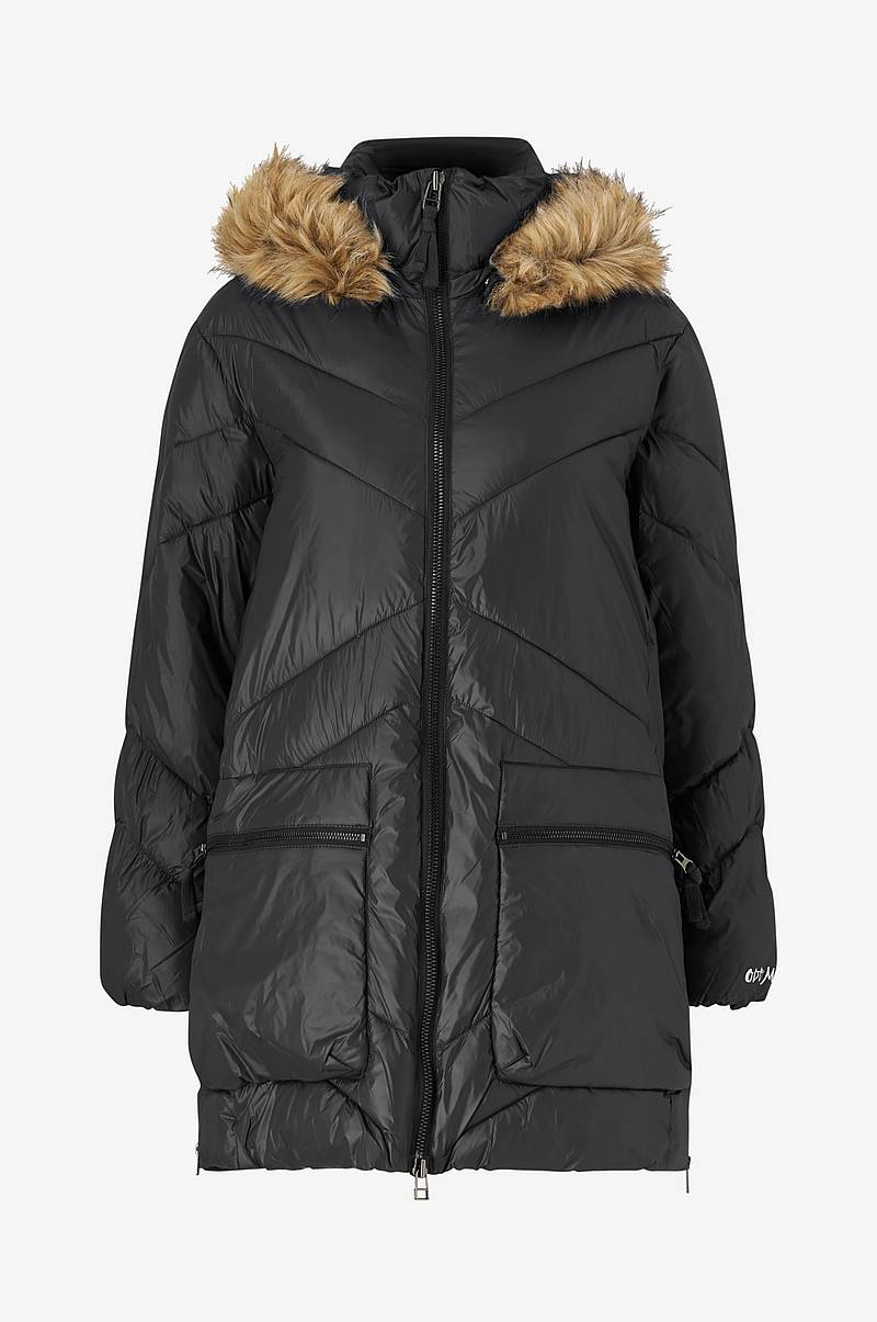 Parkas Pretty Mountainous Parka