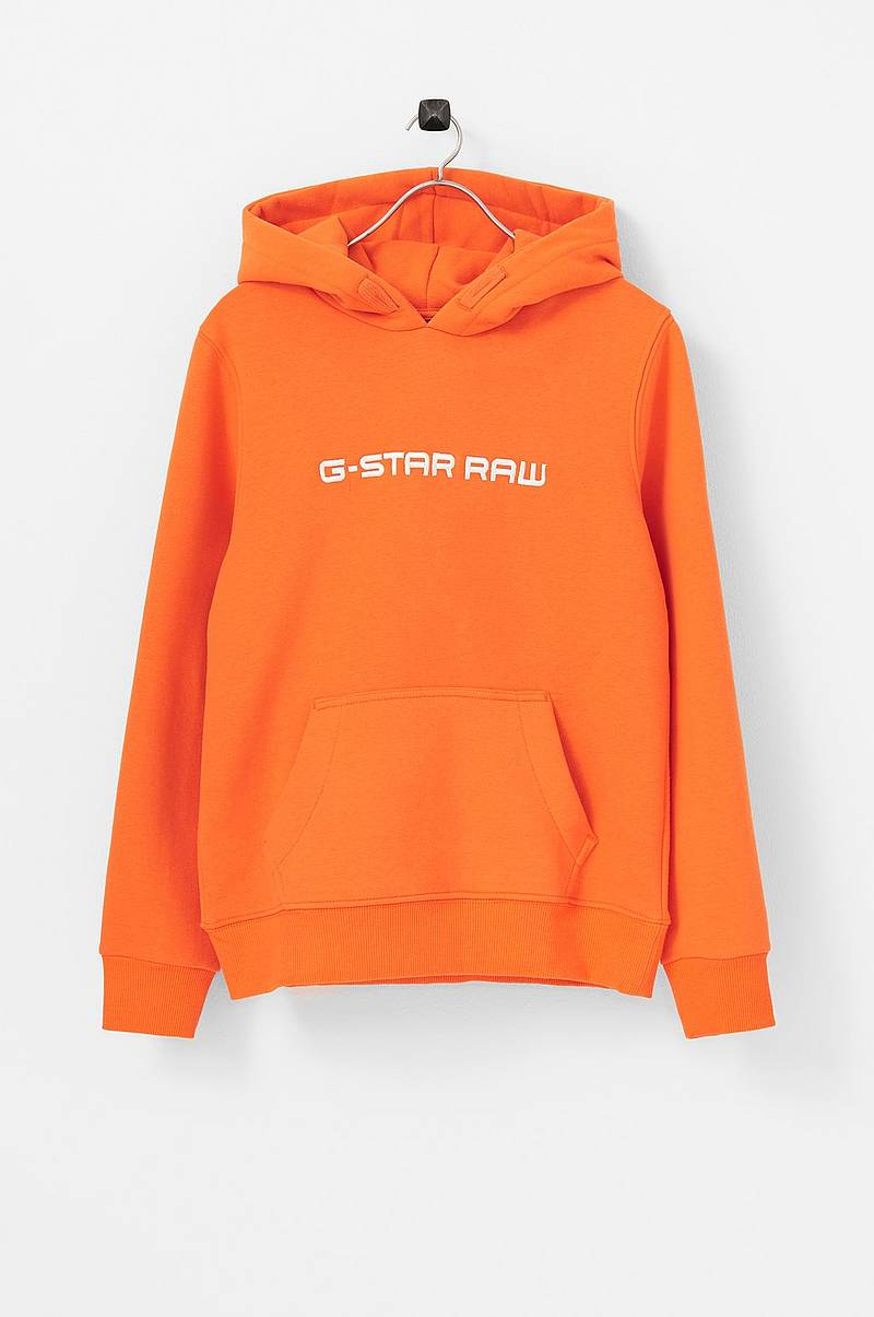 Huvtröja Hooded Sweater