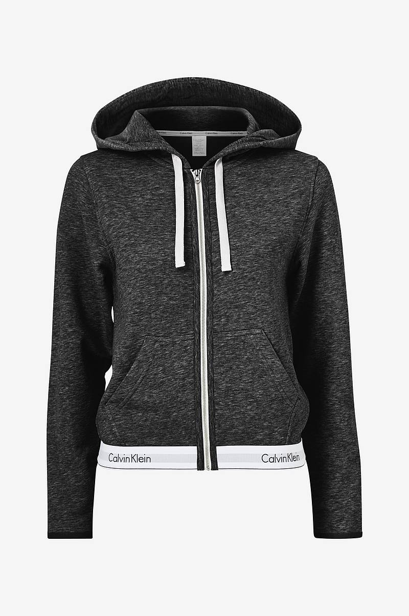 Collegetakki Top Hoodie Full Zip