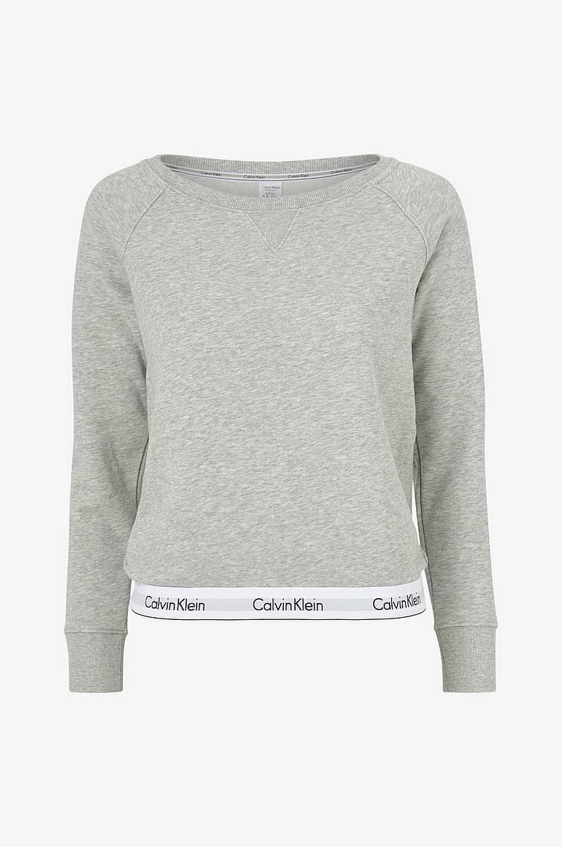 Collegepusero Long Sleeve