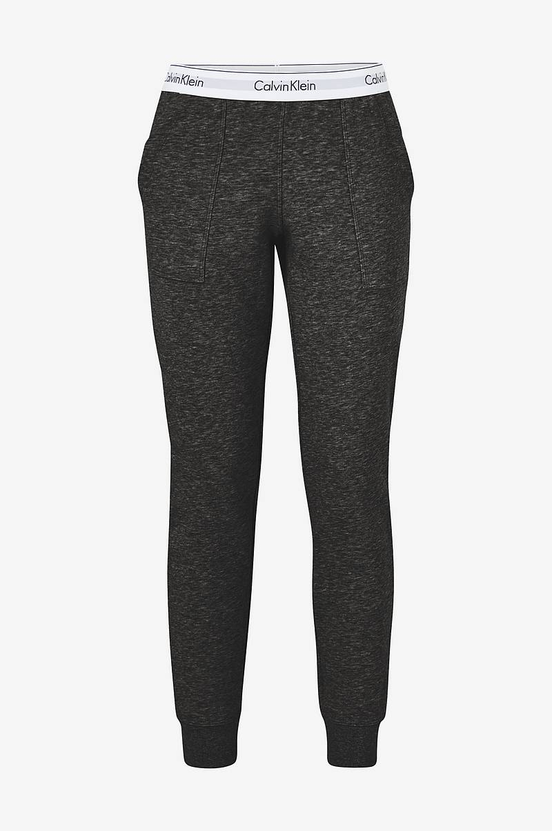 Collegehousut Bottom Pant Jogger