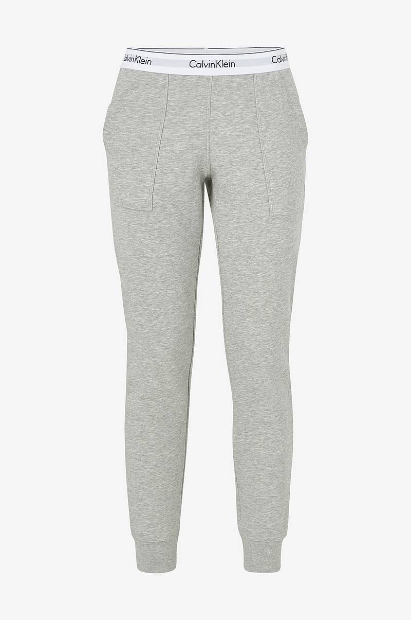 Sweatpants Bottom Pant Jogger