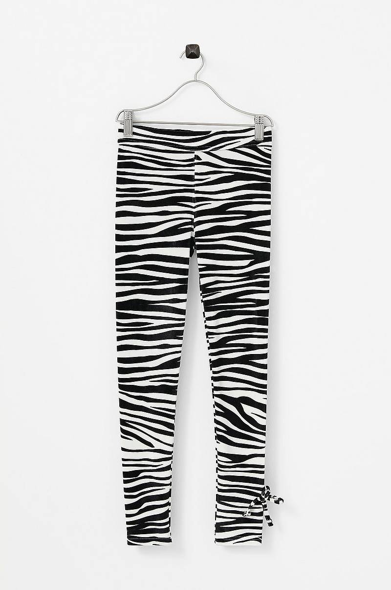 Leggingsit Slim
