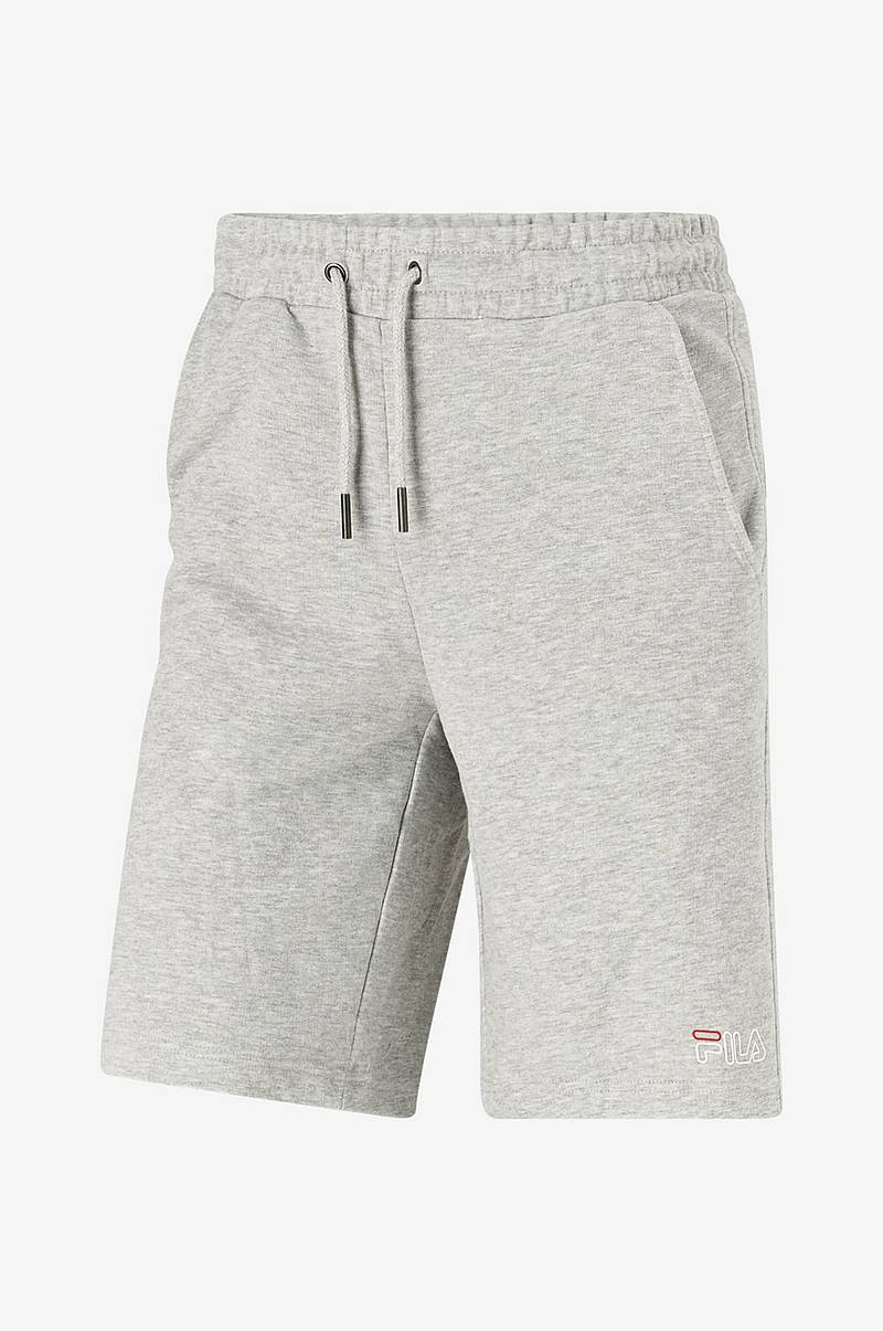 Shorts Amir Sweat Shorts