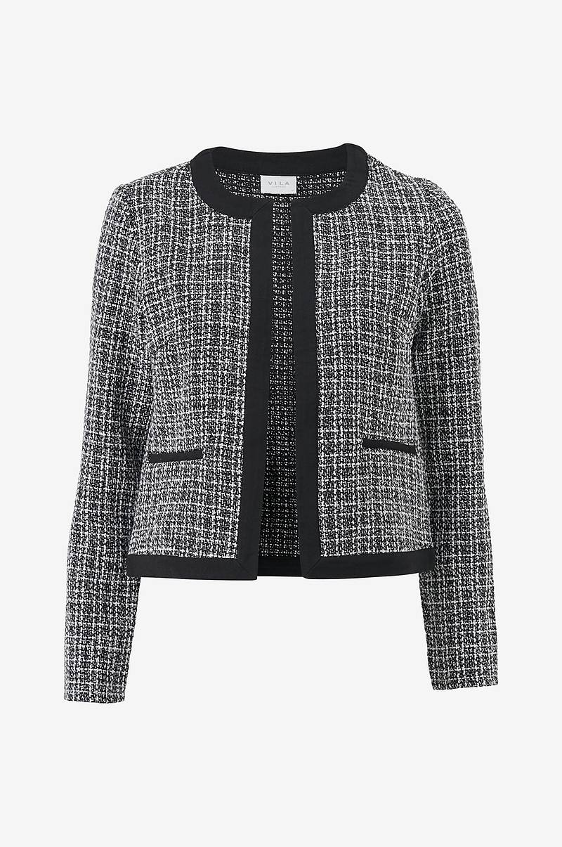 Jakke viSkyla Short Jacket