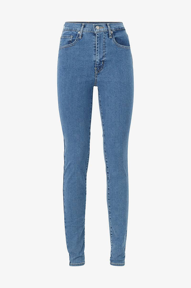 Jeans Mile High Super Skinny