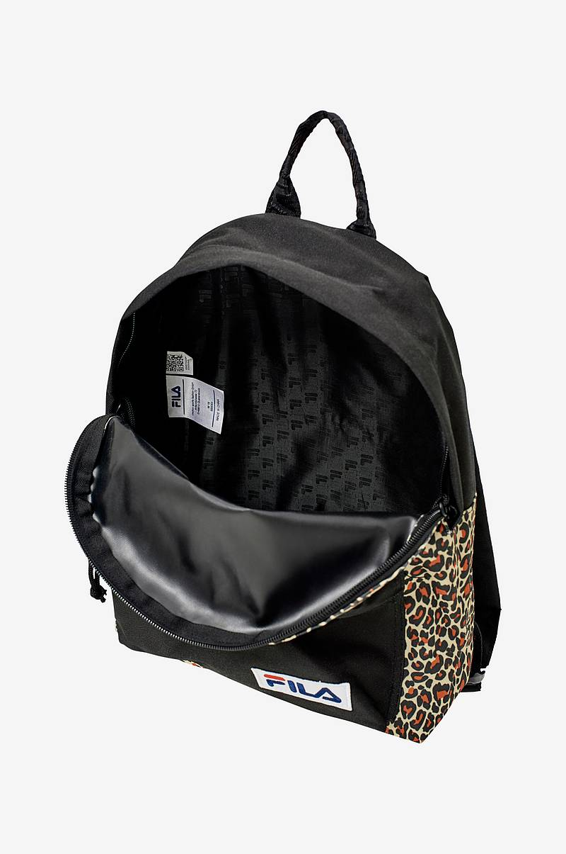 Ryggsekk Malmö Mini Backpack