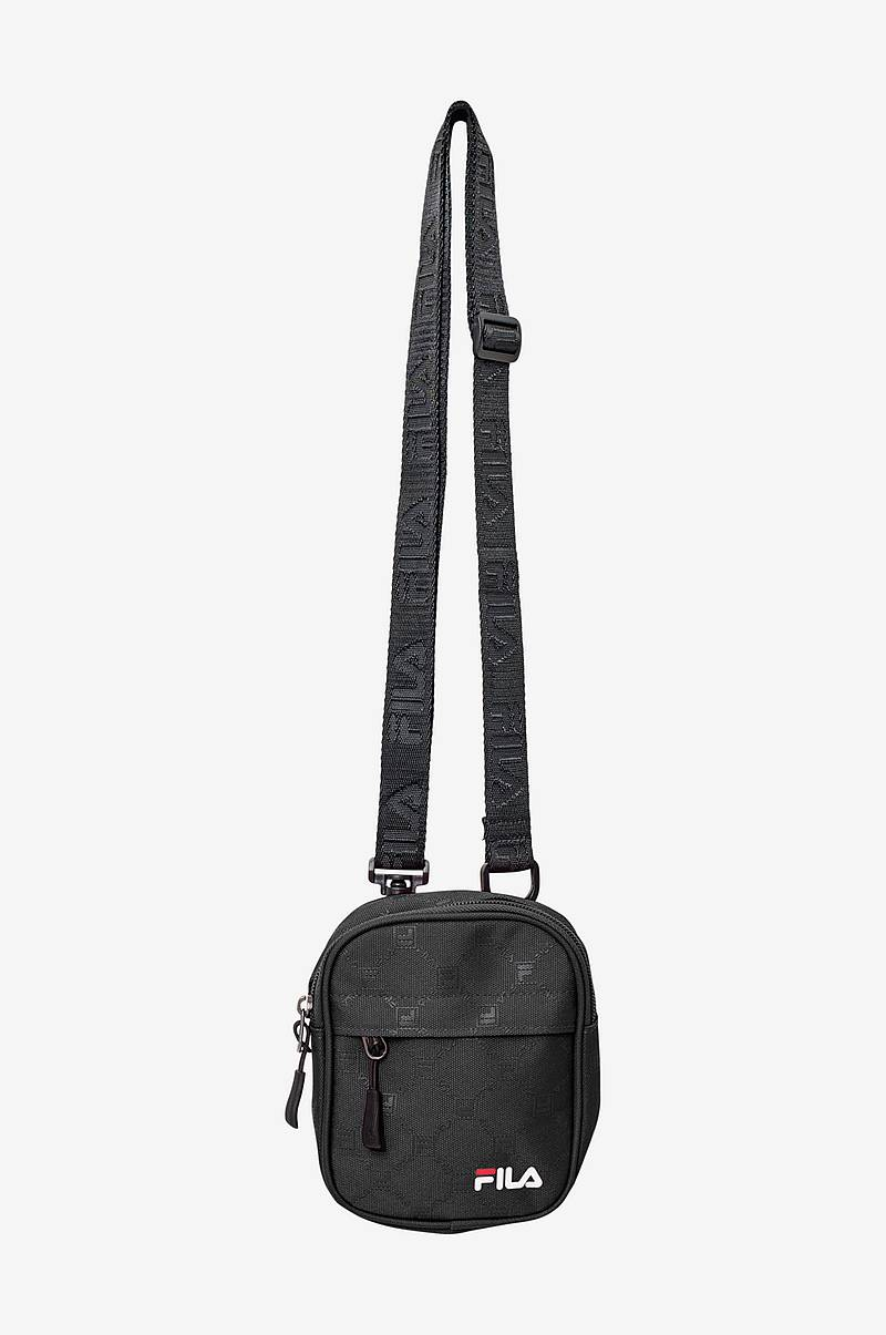 Laukku Berlin New Pusher Bag