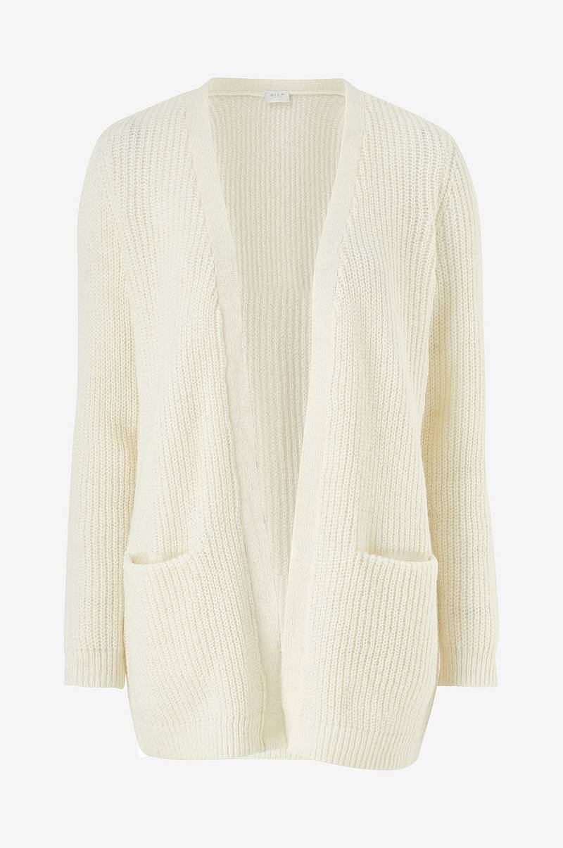 Cardigan viGood L/S Knit