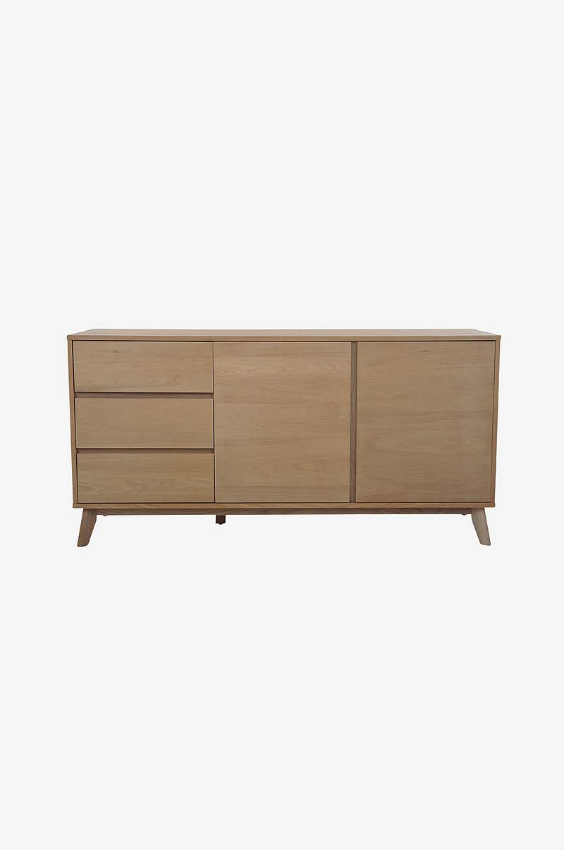 Sideboard Laura