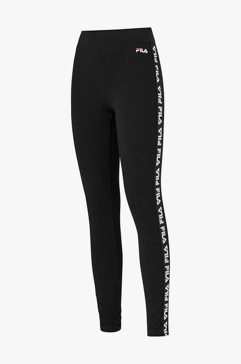 Leggings Philine