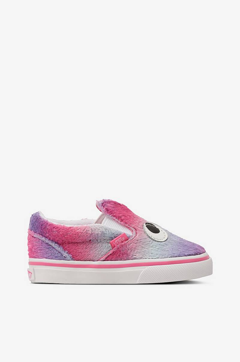 Sneakers TD Slip-On Friend