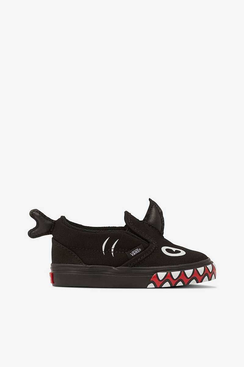 Sneakers TD Slip-On V