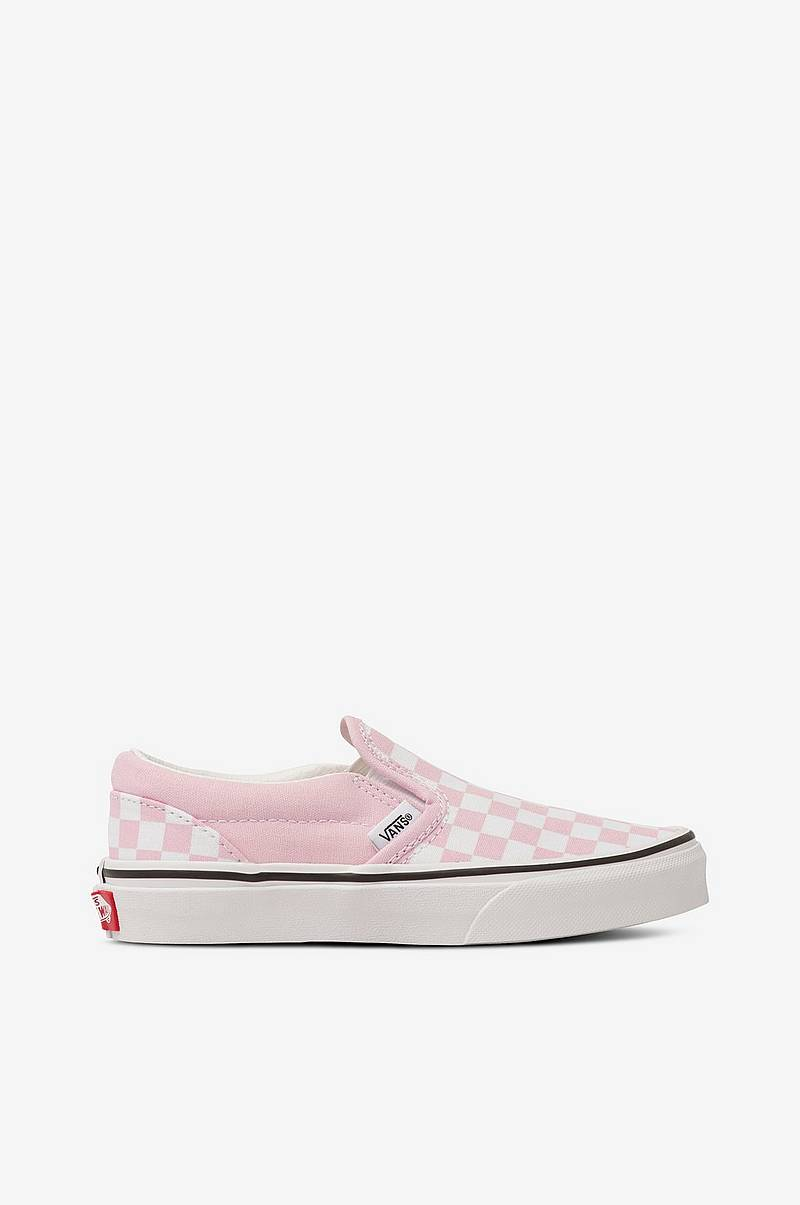 Tennarit UY Classic Slip-on