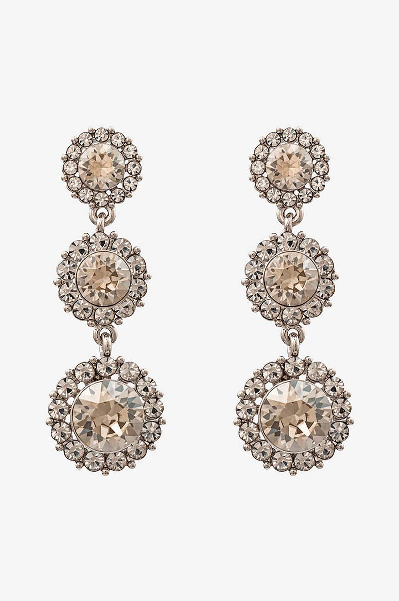 Örhängen Sienna Earrings