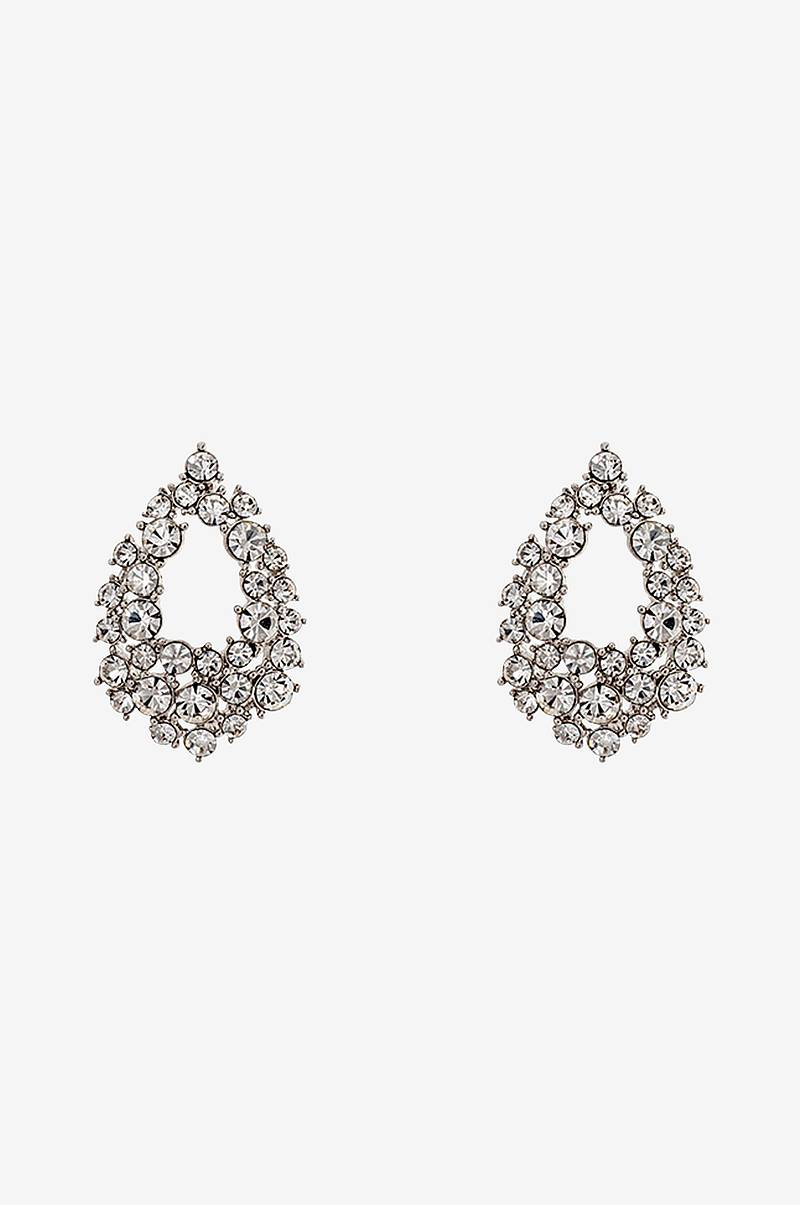 Örhängen Petite Alice Earrings
