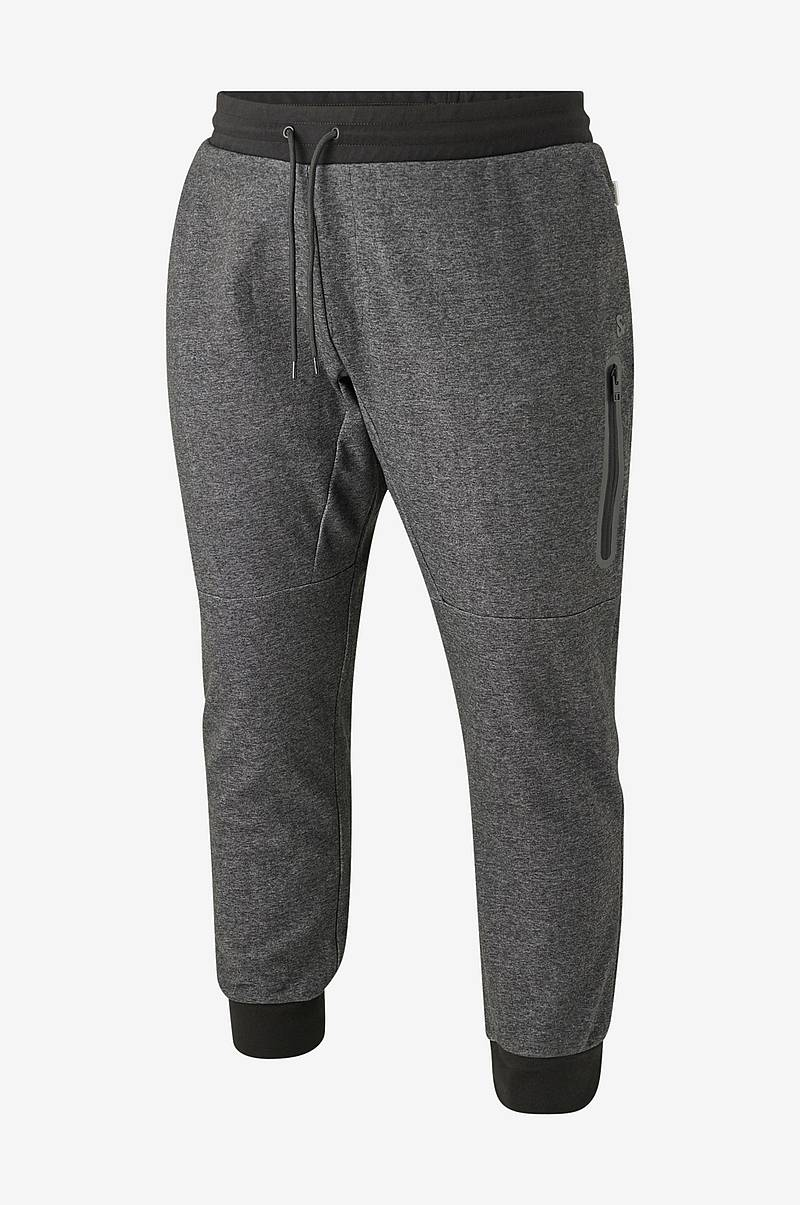 Bukser jjiWill Gloria Sweat Pants NB PS