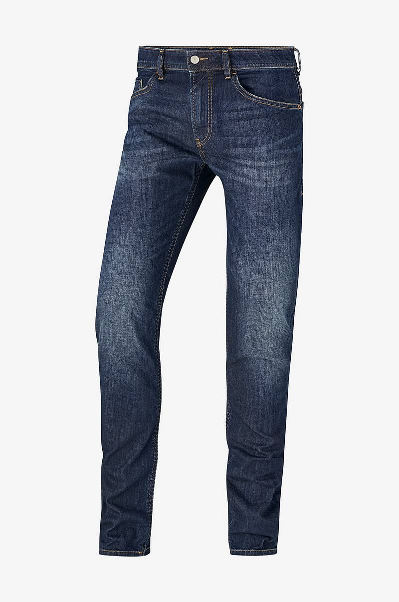 Jeans Thommer L.34