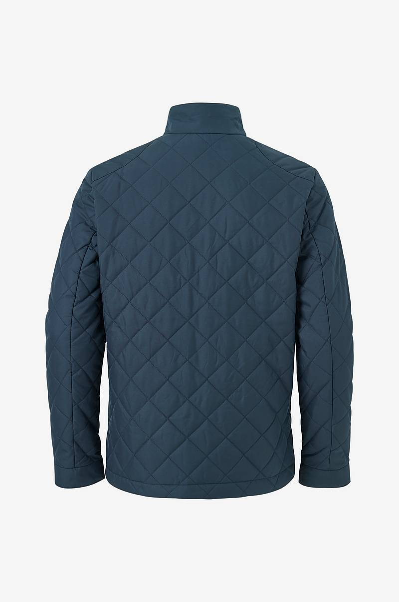 Takki slhJason Quilted Jacket