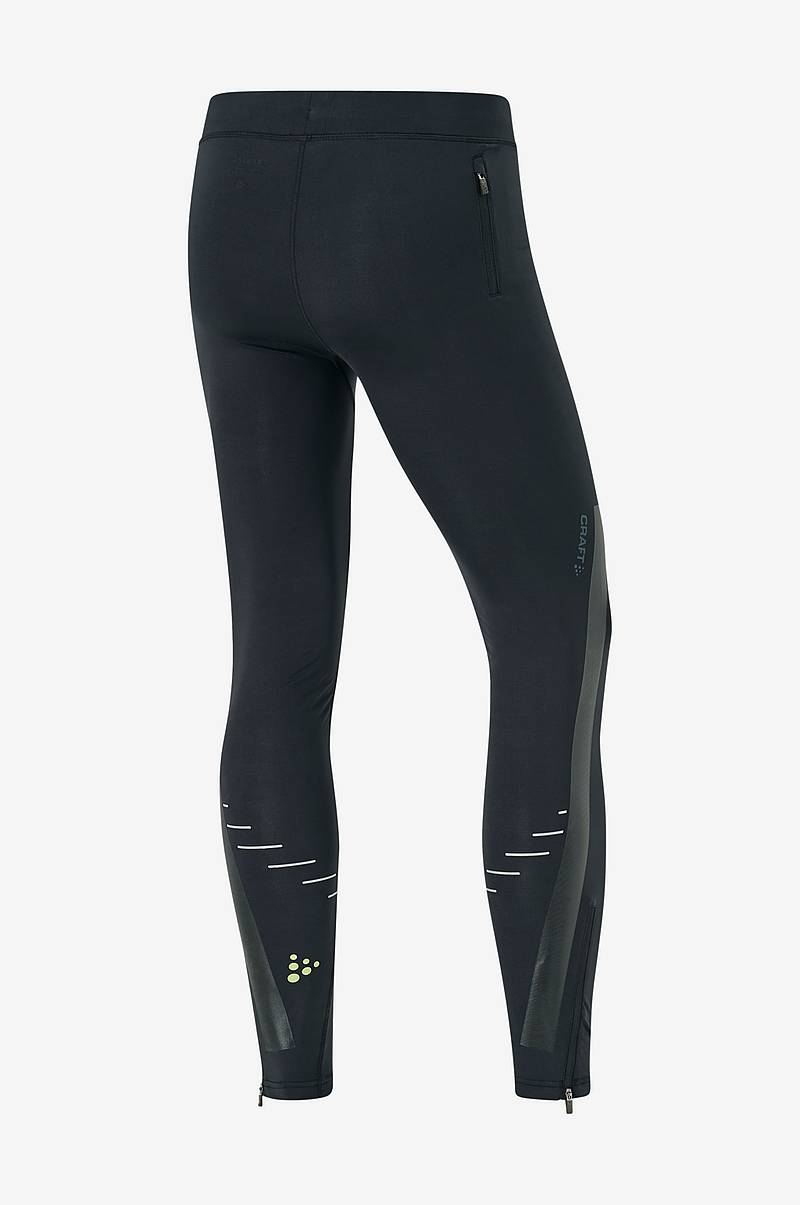 Løbetights Lumen Urban Run Tights