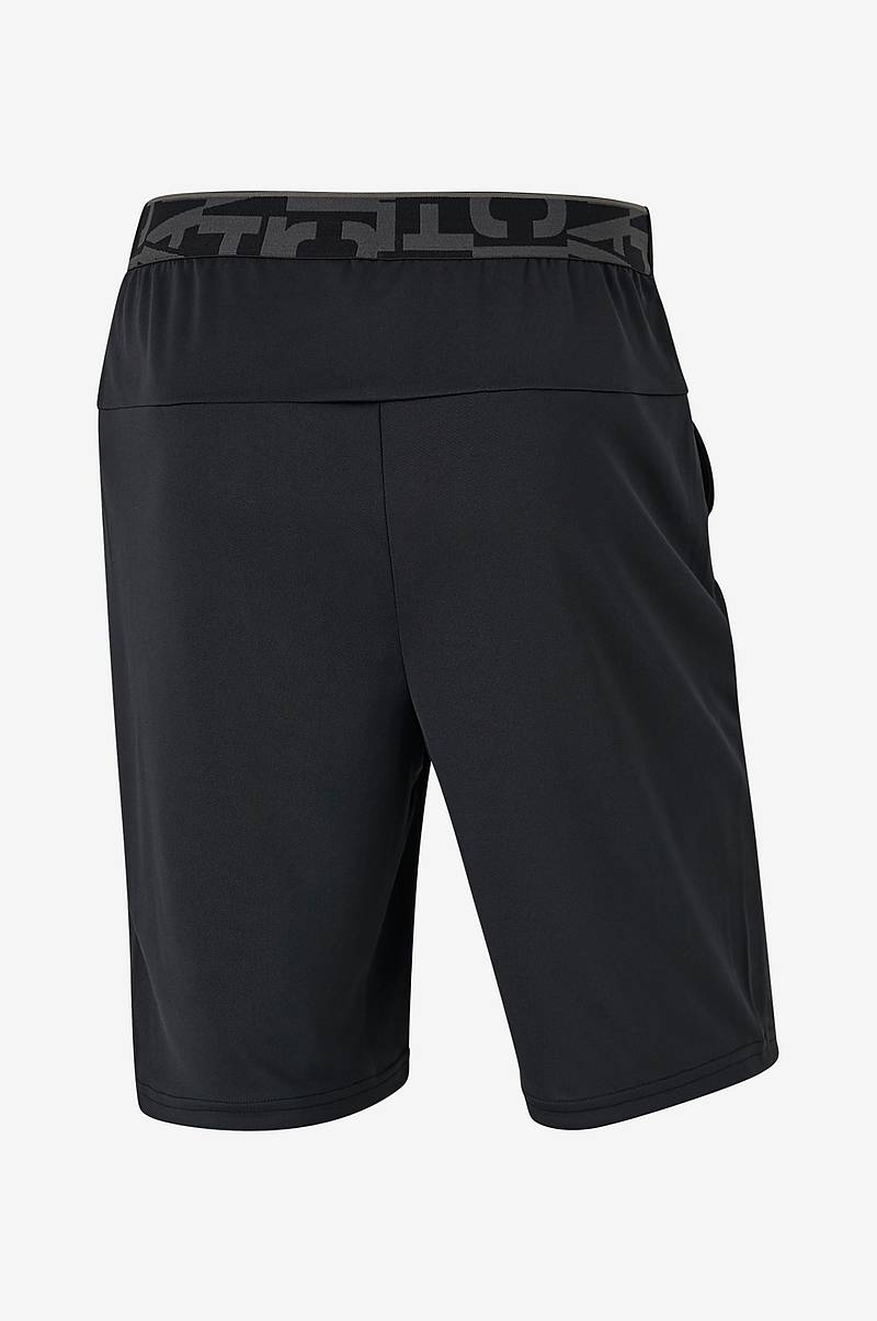 Treenishortsit Deft Training Shorts M