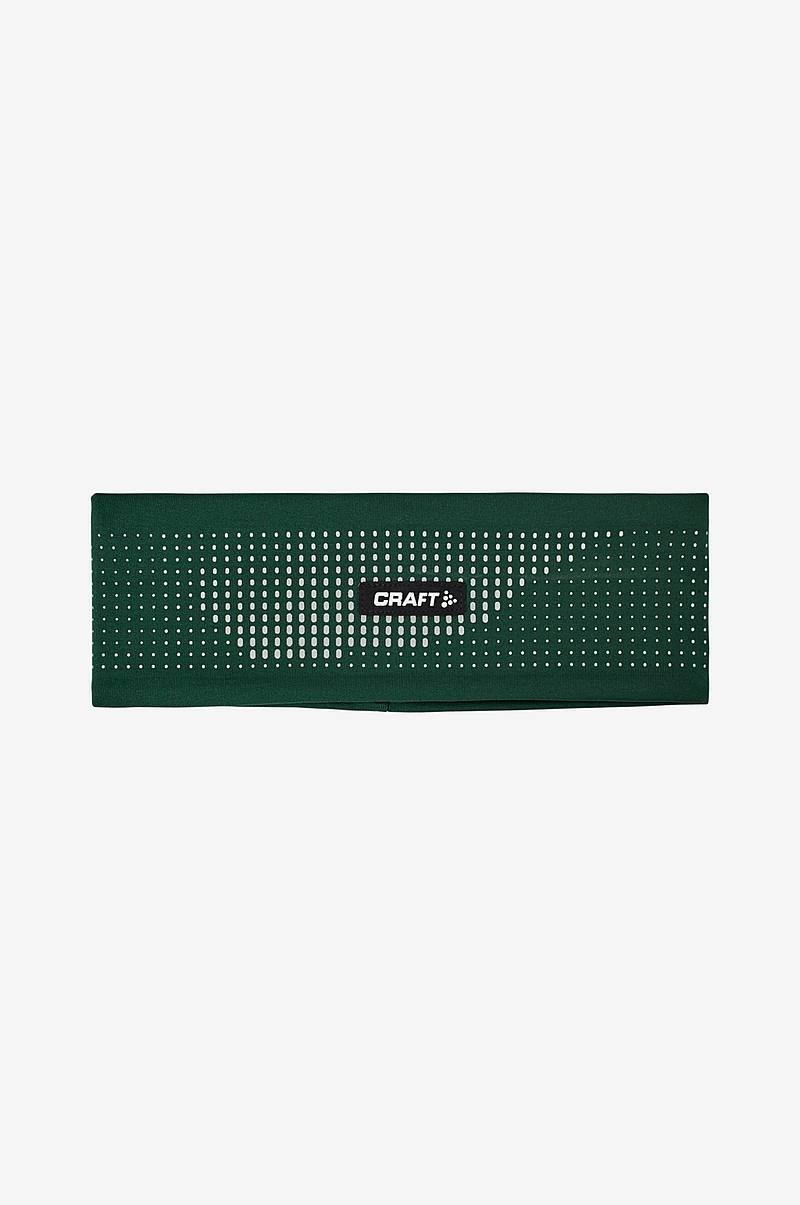 Pannband Brilliant 2.0 Headband