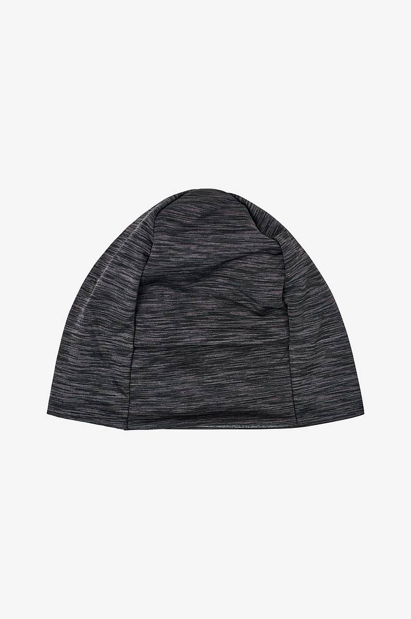 Lue Microfleece Ponytail Hat