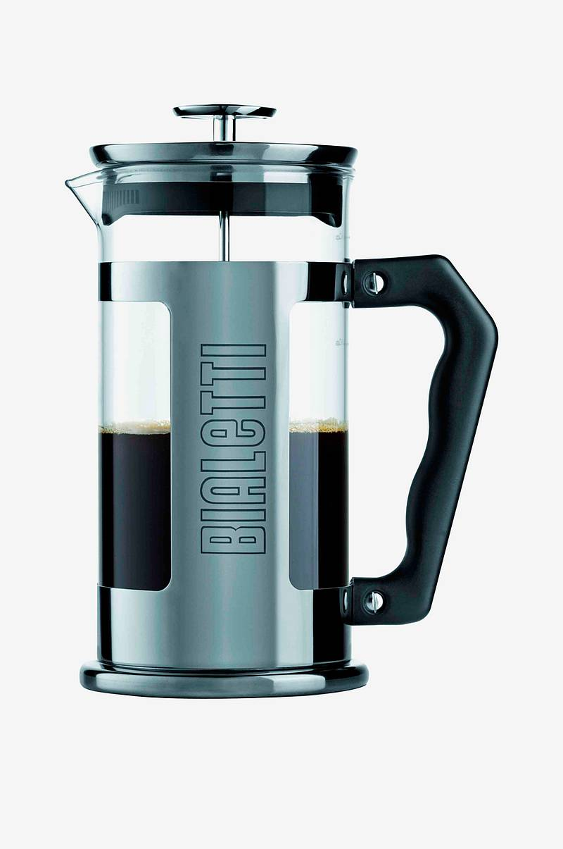 French-Press Signa. 3/k 350ml