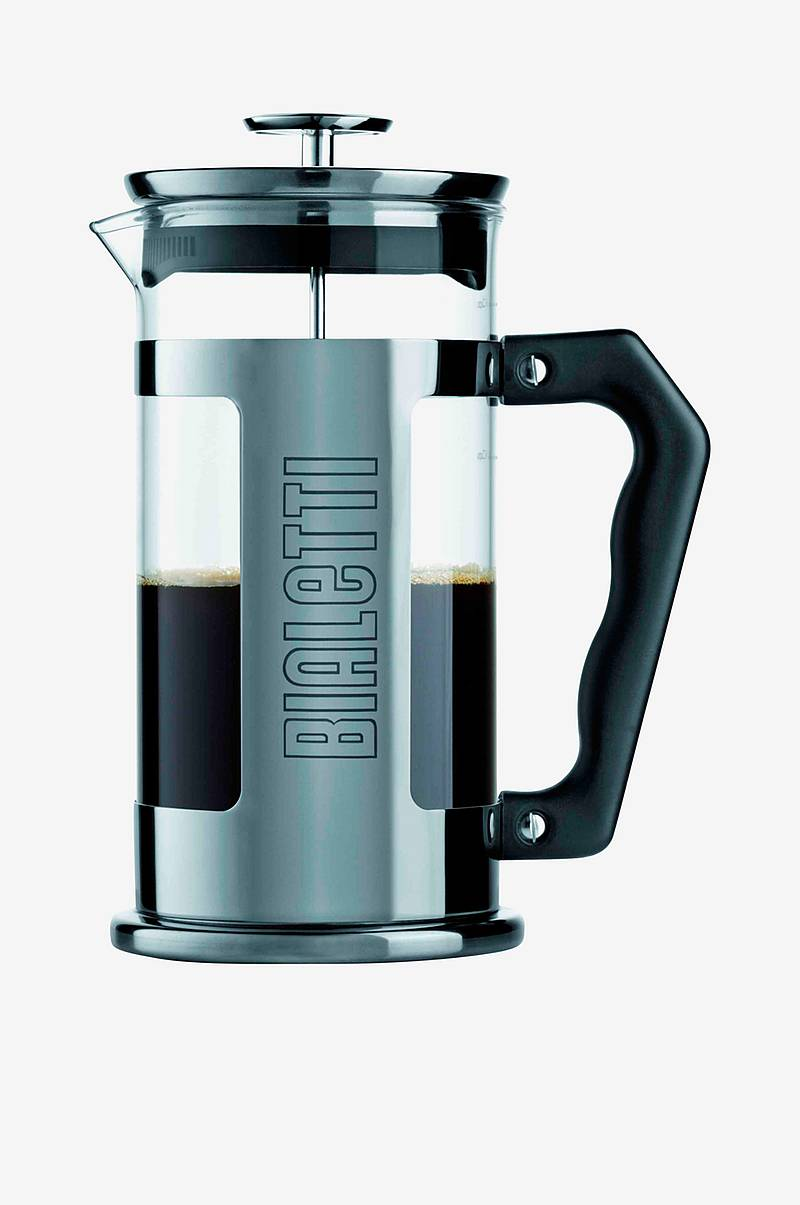 French-Press Signa. 10/k 1,25 l