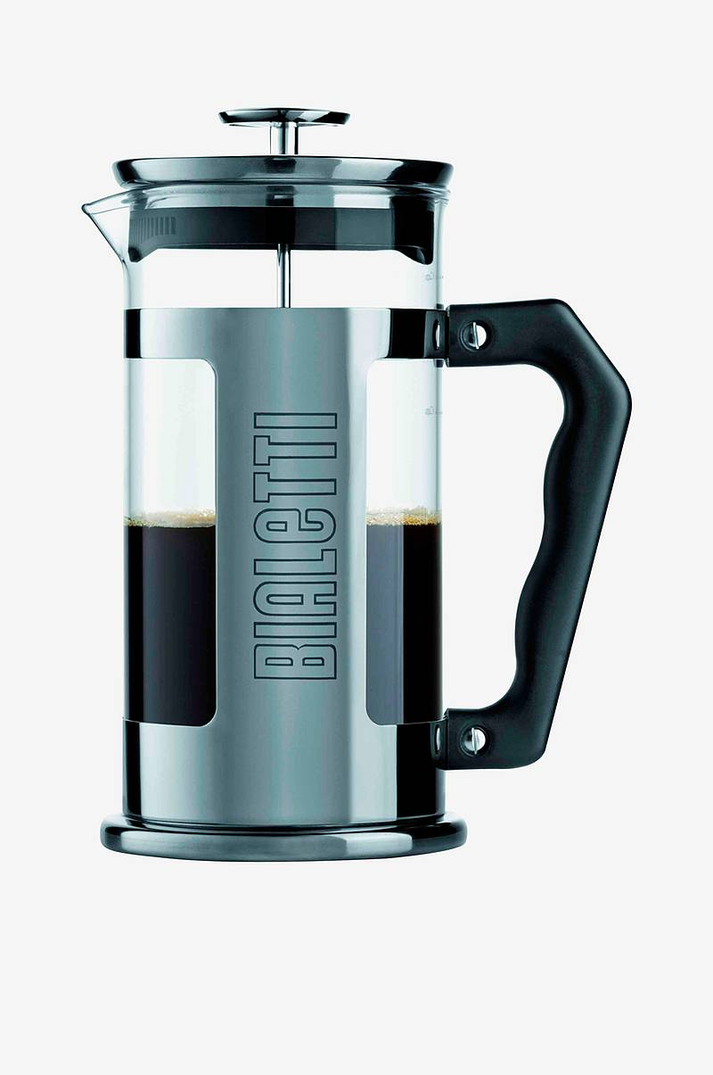 French-Press Signature 8/k 1l